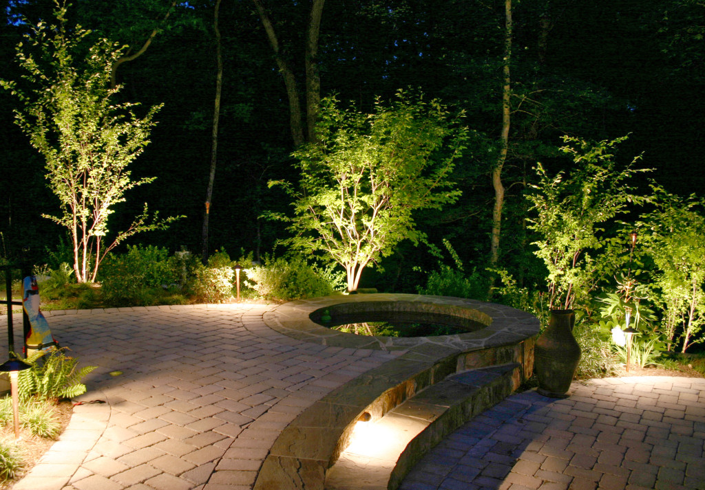 Outdoor-Garden-Lights-Decoration