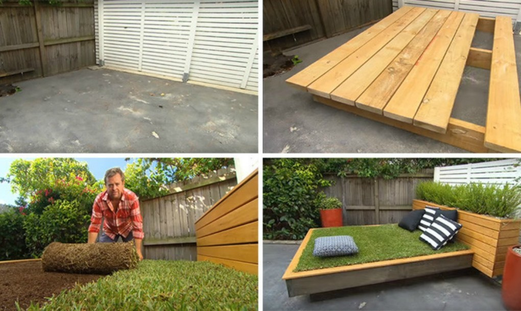Jason-Hodges-Grass-Daybed-1020x610